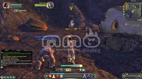Rift Online MMORPG - Play Rift Online Free