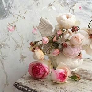 Shabby Cottage/romantic/shabby chic Pinterest