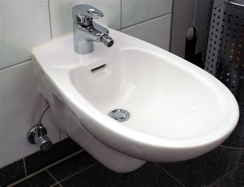 Bidet Dryer Combo by 91 Best Just Toilets Images On Bathrooms