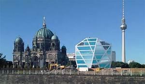 Bilder Von Berlin : hauptstadt berlin land berlin ~ Orissabook.com Haus und Dekorationen