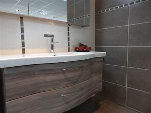 Carrelage Salle De Bain Avec Frise Carrelage Salle De Bain carrelage salle de bain