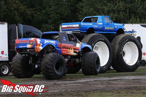 bigfoot 10 monster truck bigfoot trucks for sale autos post