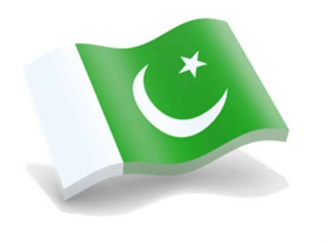 Pakistan Flag Animated Wallpaper - pakistan flag wallpapers hd 2015 wallpaper cave