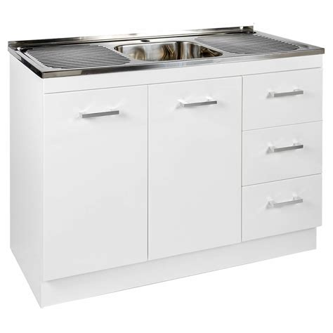 Kitchenette Cabinets by Kitchenette Sink Cabinet Ross S Discount Home Centre