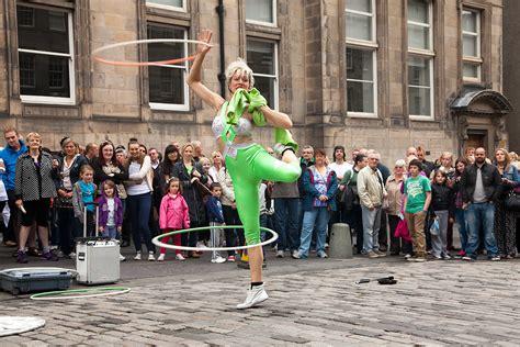 edinburgh festival fringe  yannick dixon