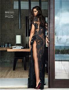 Nargis Fakhri Hot Bikini & Swimwear Photos, Sexy Bikini ...