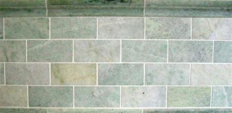 ming green 3x6 marble subway tile 6 75 sf c line marble granite inc 2100 jericho tpke