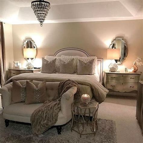 gorgeous master bedrooms best 25 beautiful master bedrooms ideas on pinterest 11707 | f3ea4182ccc1804fa391dd7bb08fd391