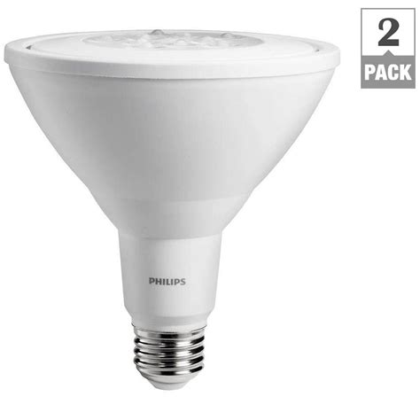 philips 10 watt incandescent s11 hi intensity intermediate