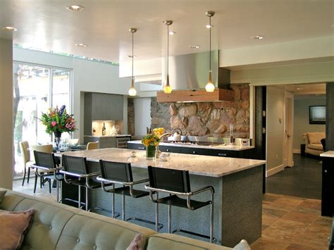 rustic contemporary kitchen rustic modern kitchen contemporary kitchen denver 2042
