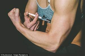 Buy Anabolic Steroids In Bir El Hafey Tunisia