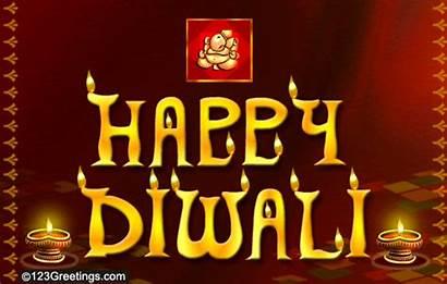 Diwali Happy Greetings Cards Wish Deepavali 123greetings