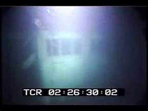 Wreck of the Edmund Fitzgerald: Dive #241 - Part 7 - YouTube