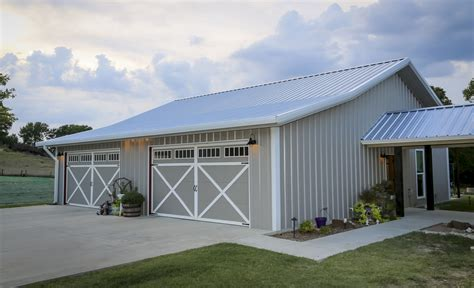Mueller barn houses to download mueller barn houses just right click and save image as. Countryside Living - Custom Steel Buildings Photo Gallery ...