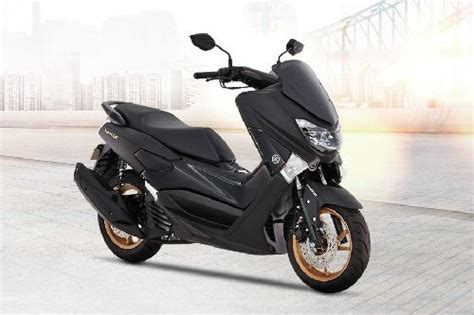 Nmax 2018 Standar by Yamaha Nmax Price In Manila Downpayment Monthly