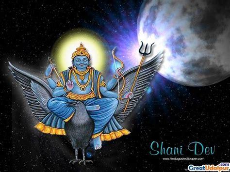Hindu Gods Animated Wallpapers Free - hindu god wallpapers hd free hd wallpapers and