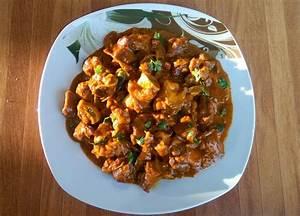 Mutton Mughlai - Shahi Mutton Or Mughlai Mutton Curry ...