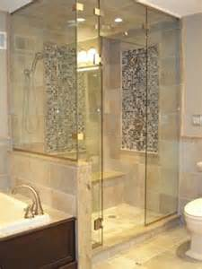 contemporary bathroom ideas on a budget 1000 images about master bathroom shower ideas on master bathroom shower master