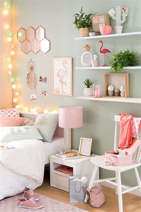 relooking  decoration   bricolage projet