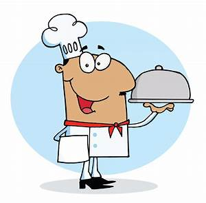 Cooking download chef clip art free clipart of chefs cooks ...