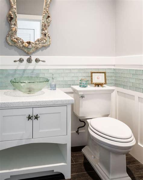 Beachy Bathroom Ideas by Sc Homes Bathroom House Bathroom Bathroom