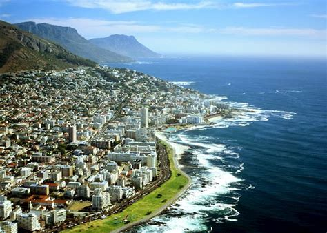western cape  drive discovery audley travel
