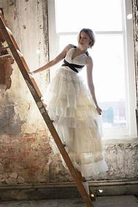 emma39s diy wedding dress a beautiful mess With diy wedding dress