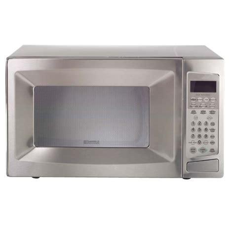 kenmore countertop microwave kenmore countertop microwaves 1 2 cu ft ms 1242klsy sears