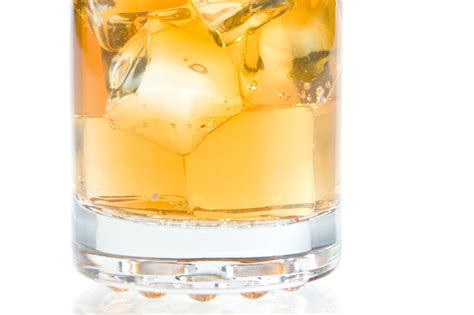 scotch and soda how to make the best scotch soda
