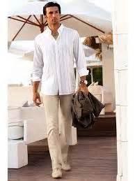 tenu de mariage homme vêtements décontractés de mariage pour homme recherche vêtement hommes