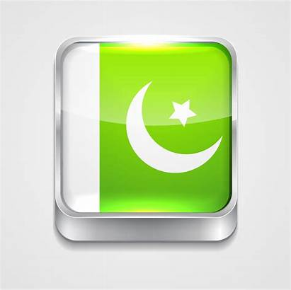 Pakistan Flag Vector Election Premium General Stationery