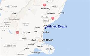 Leithfield Beach Surf Forecast And Surf Reports  Canterbury  New Zealand