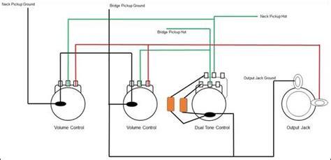 which dual tone pot for jazz bass wiring talkbass com