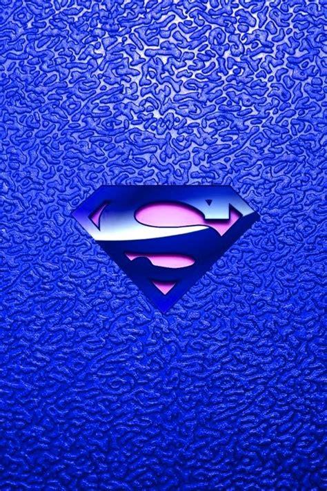 superman wallpaper hd  iphone