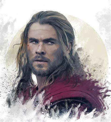 Ver Thor Online Espanol Latino Hd mirarmeroo