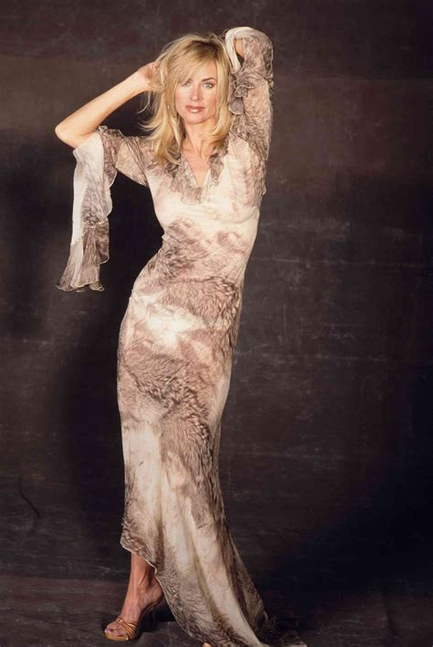 pictures  eileen davidson pictures  celebrities