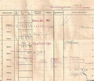 Sparbuch Sparkasse Zinsen Berechnen : sparkasse aachen sparbuch 1939 1955 ~ Themetempest.com Abrechnung