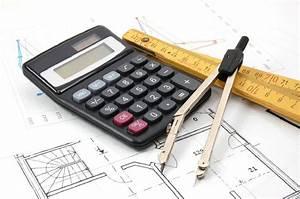 Hauskauf Kredit Berechnen : kreditrechner hauskauf sorgf ltig planen und berechnen ~ Themetempest.com Abrechnung