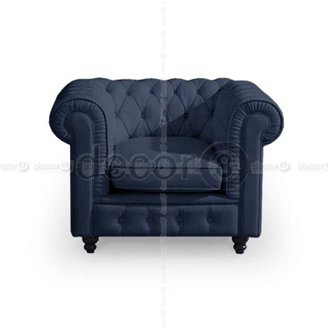 dusseldorf front sofas sofa uae single seater sofa single seater sofa 92 in living