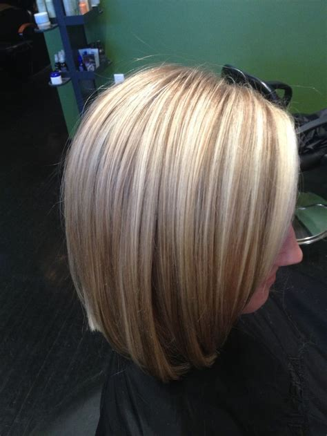 dimensional color 17 best ideas about medium weave hairstyles on