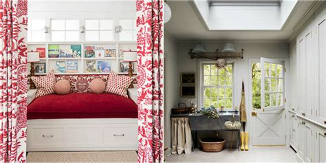 Rooms You Never Knew You Needed  Spare Room Design Ideas. Counter Height Bench. Outdoor Bar. Quatrefoil Tile. Upscale Furniture Stores. Magenta Throw Blanket. High Gloss Kitchen Cabinets. Pots And Pans Drawer. Oversized Round Mirror