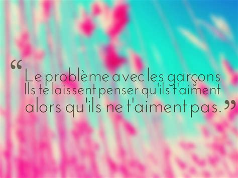 image d amitié belles citations d amour et d amiti 233 lovely quotes