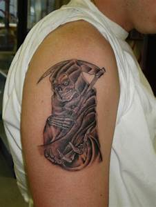 Tattoos For Men On Forearm Gallery   Japanese Tattoos