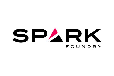 Mediavest | Spark Officially Rebrands As Spark Foundry ...