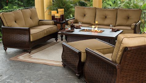 furniture cool outdoor living with patio furniture tucson