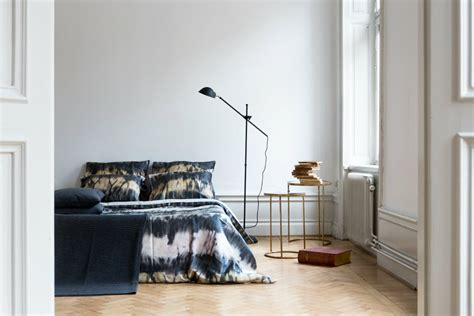 Ideas Your Bedside Table by 7 Bedside Tables Design Ideas To Replace Your Nightstand