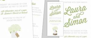 exclusive boho offer 20 off wedding invitations and a With matching wedding invitations and website