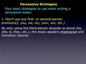 Health Care Essay Third Person Essay Sample Essay Proposal Example also What Is A Thesis Statement For An Essay Second Person Essay Medical Personal Statement Writing Services  How To Start A Synthesis Essay
