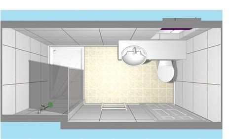 Free Bathroom Design Software by 25 Best Ideas About Free Interior Design Software On