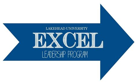exceleadership workshop inclusive leadership lakehead university